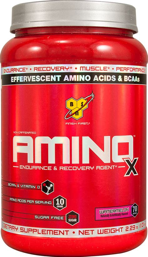 amino x creatine bsn amino x 1010 g 70 servings branded supplements