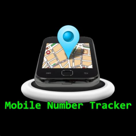 Phone Number Tracker For Android Mobile Number Tracker Appstore For Android