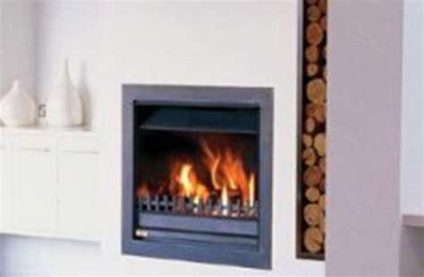 Woodpecker Fireplace by Jetmaster 500 Open Fireplace Woodpecker