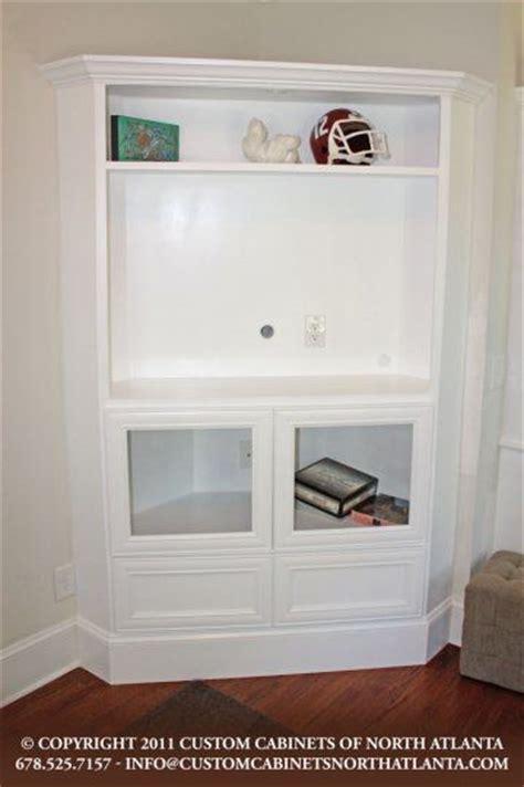corner media armoire 20 best diy corner tv stands images on pinterest