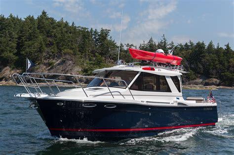 cutwater boats warranty 2019 cutwater 28 luxury edition power boat for sale www