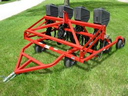 quadivator inc innovative atv utv products