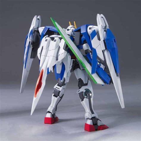 Gn 00 Gundam 00 gundam 00 high grade gn 0000 gnr 010 00 raiser gn