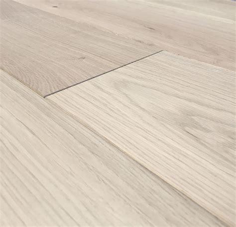 Wide Plank White Oak Flooring White Oak Wide Plank Hardwood Flooring For Prepare 14 Affluentgoods