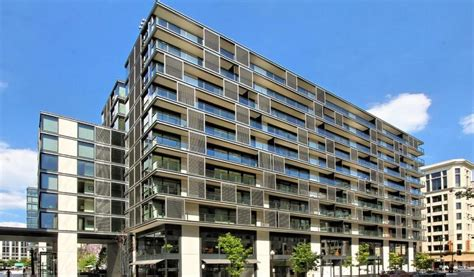 Apartments Dc Sale What Makes Citycenter Different From Other Dc Condos