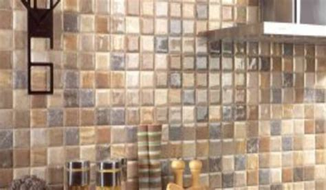 bathroom tiles bristol floor tiles bristol images victorian tiles for floors and