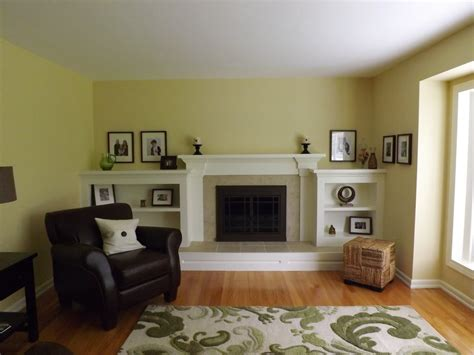decorating around a fireplace amazing fireplace makeover decorating ideas