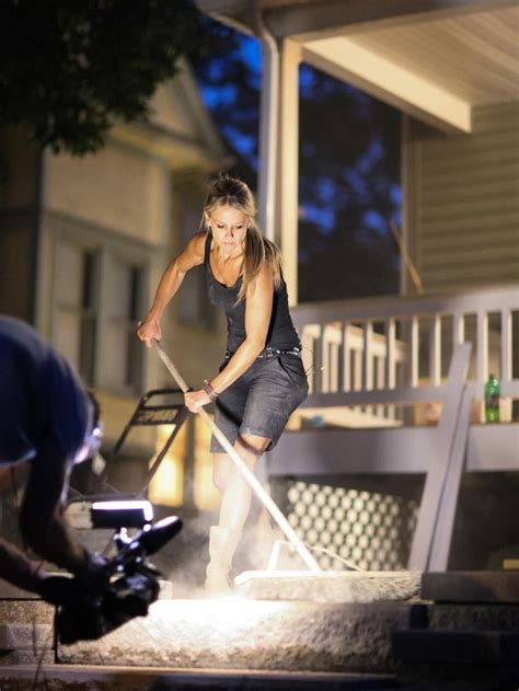 renovation addict 197 best images about hgtv rehab addict curtis on floors detroit before