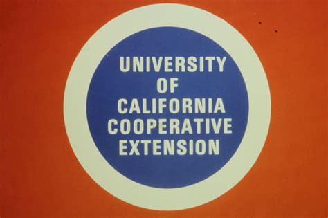Uc Cooperative Extension Offices Ucanredu | 36 best ideas about 100 years of ucce on pinterest
