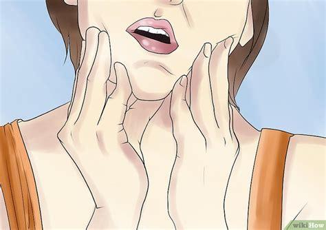 wann sterben bakterien wann du eine tetanus impfung brauchst wikihow