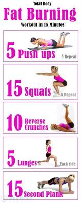 Exercises For Home To Lose Weight by The Best Burning And Exercise Guides To Help You Lose