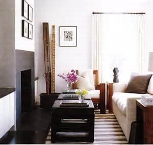 small living room spaces living room