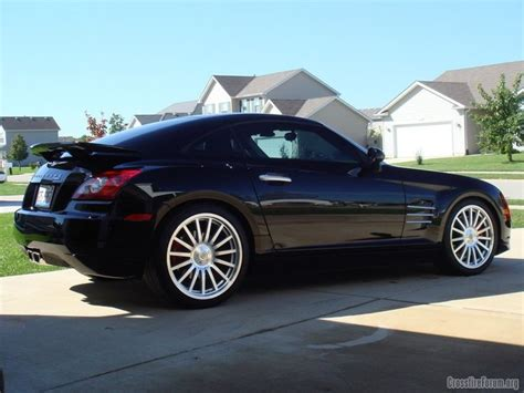 Chrysler Crossfire 0 60 by 25 Best Ideas About Chrysler Crossfire On