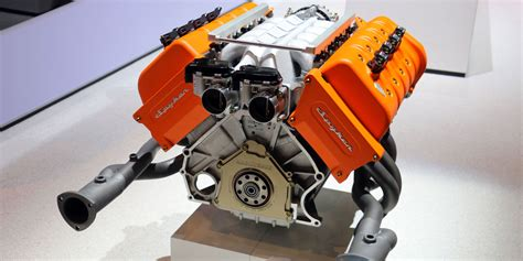 koenigsegg spyker spyker s koenigsegg engine is an absolute powerhouse