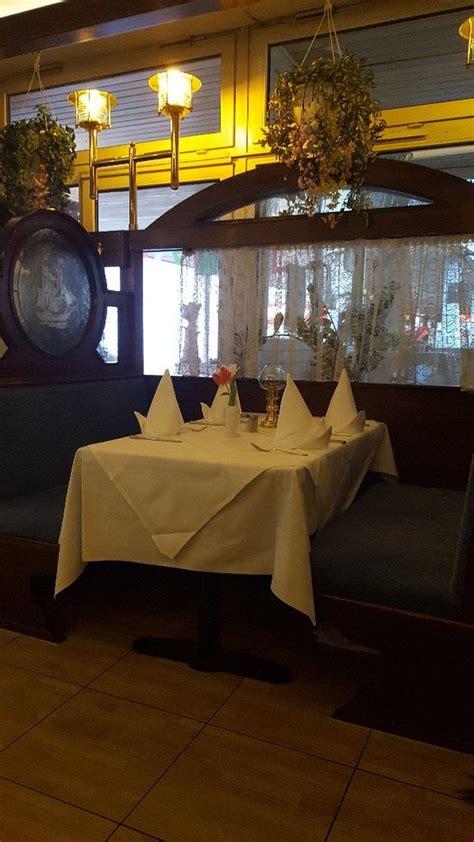 ristorante il porto ristorante il porto berlin omd 246 om restauranger