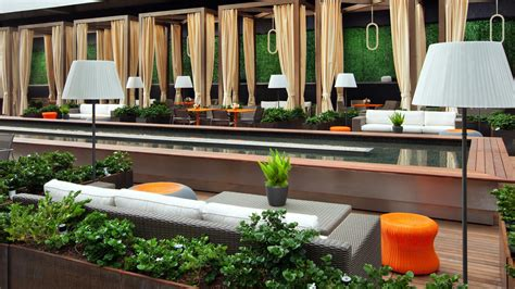 outdoor event space los angeles hotels near los angeles convention center sheraton grand