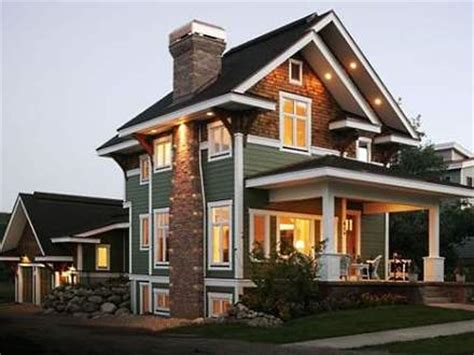 historic craftsman house plans historic craftsman style house plans house and home design