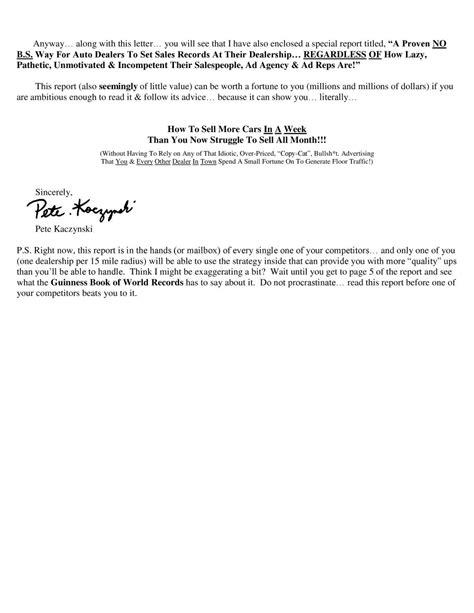 copy writer cover letter emejing ad copywriter cover letter gallery triamterene