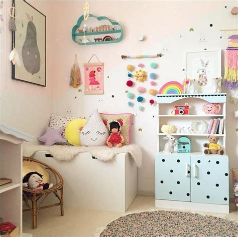 little girls bedroom ideas on a budget bedroom interesting little girl bedrooms toddler girl