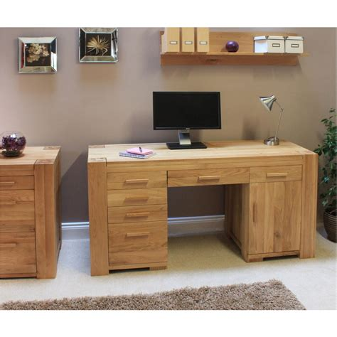 home office desk galway 28 images modular furniture