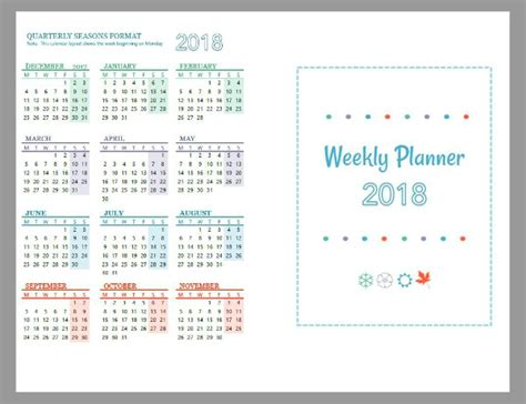 i am busy 2018 turquoise pretty 2018 weekly organizer planner diary with inspirational quotes to do lists gorgeous 2018 planners volume 1 books 2018 weekly planner printable imovil co
