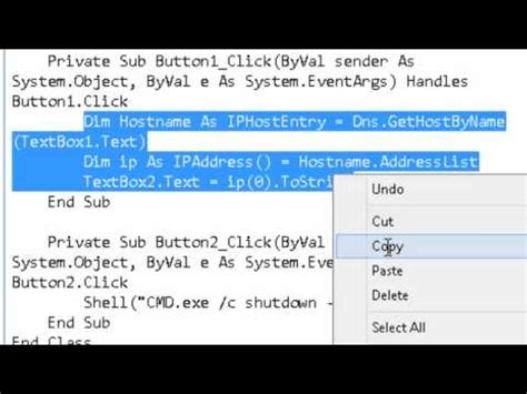 wireshark geoip tutorial free code how to make a free proxy ip grabber resul