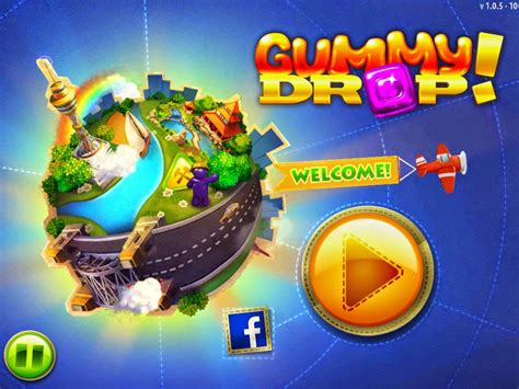 how to to drop it gummy drop hack all versions