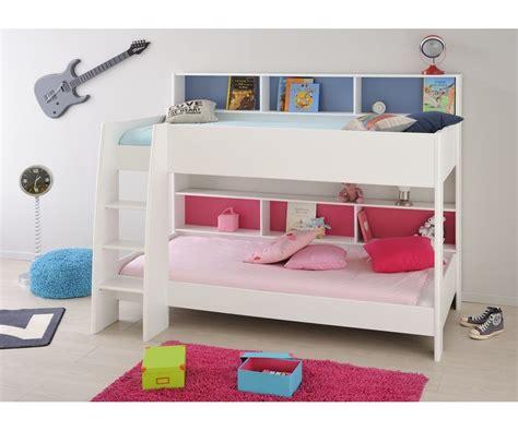 precios de camas literas comprar litera daniela reversible precio literas tuco net