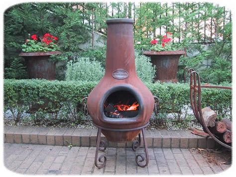 Make Your Own Chiminea View Topic Build Your Own Molds Silicone Cardbord