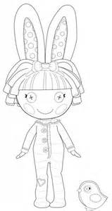 lalaloopsy coloring pages the best lalaloopsy dolls coloring pages coloring