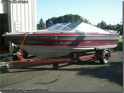 maxum boat horn 1989 maxum 20 pontooncats