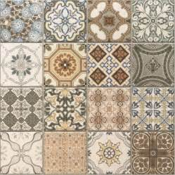 floor tile and decor 25 best ideas about wall tiles on geometric