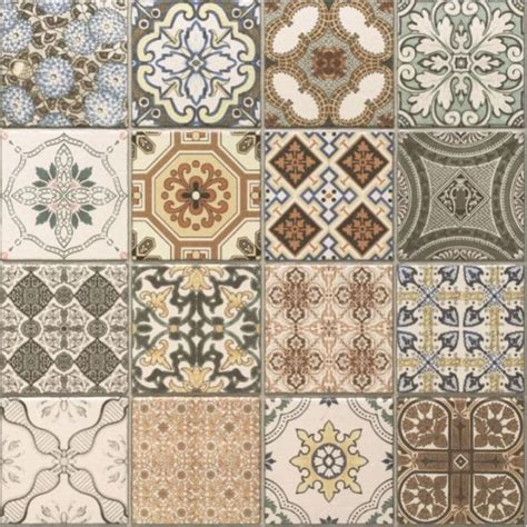 floor and decor porcelain tile 25 best ideas about wall tiles on geometric