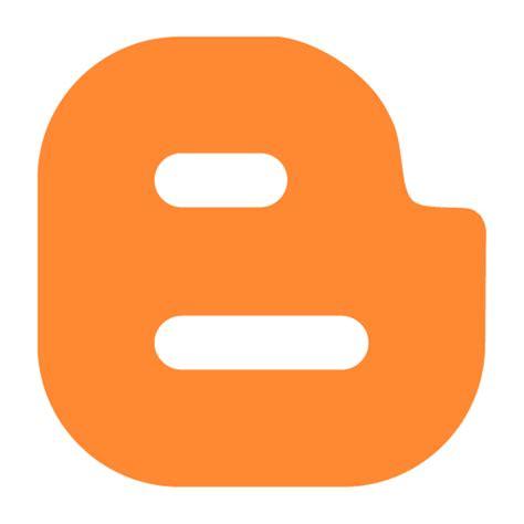 membuat icon png online tutorial Ꭰᴀɴᴅʏ 176 ᎠᏦ 176 Ᏼʟᴏɢ