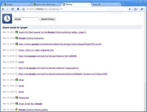 google chrome top bar facebook toolbar for google chrome free download