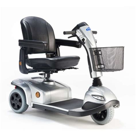 invacare leo 3 wheel mobility scooter now only 163 849