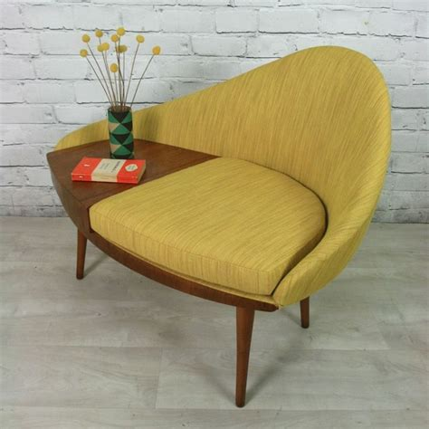 retro sofas and chairs top 10 of retro sofas and chairs