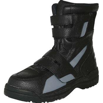 150 safety shoes high cut safety no 150 marugo monotaro