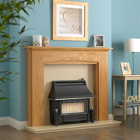 valor radiant gas fireplaces buy valor helmsley outset gas fireplaces are us