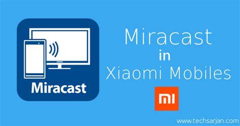 Miracast Screen Mirroring miracast logo www pixshark com images galleries with a