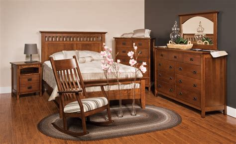 craftsman style furniture officialkod
