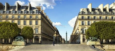 paris vacation packages paris vacations united vacations