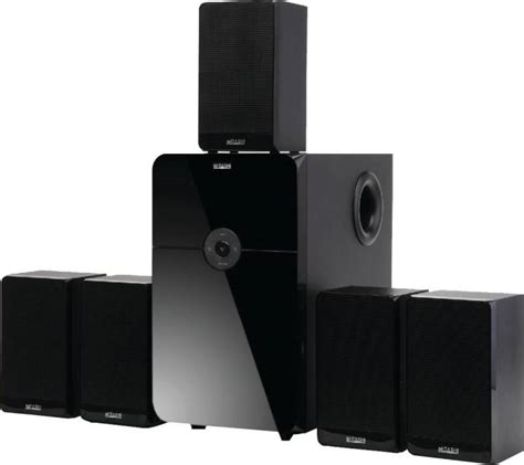 home theater system   indiadeals