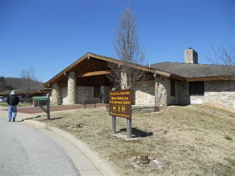 Cassville Mo Cabins by The Lodge