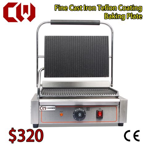 Grill Sandwich Maker Price by Compare Prices On Sandwich Maker Grill Shopping