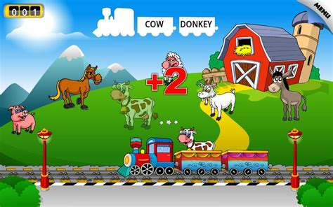 Mario Bros Wall Stickers kids animal train first word android apps on google play