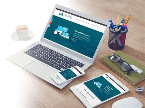 imagenes de diseño web gratis dise 241 o web el salvador webbox interactive el salvador