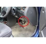 Rover 400  Car Key Transponder Programming Remote UK