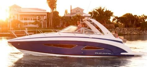 Regal Unter Spüle by Regal Boote Bei Best Boats24 Net 3
