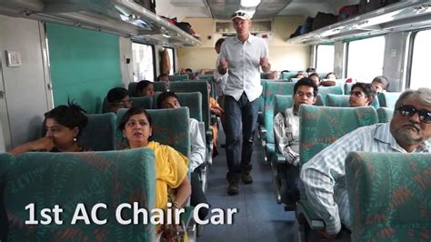 train travel  india  short guide youtube